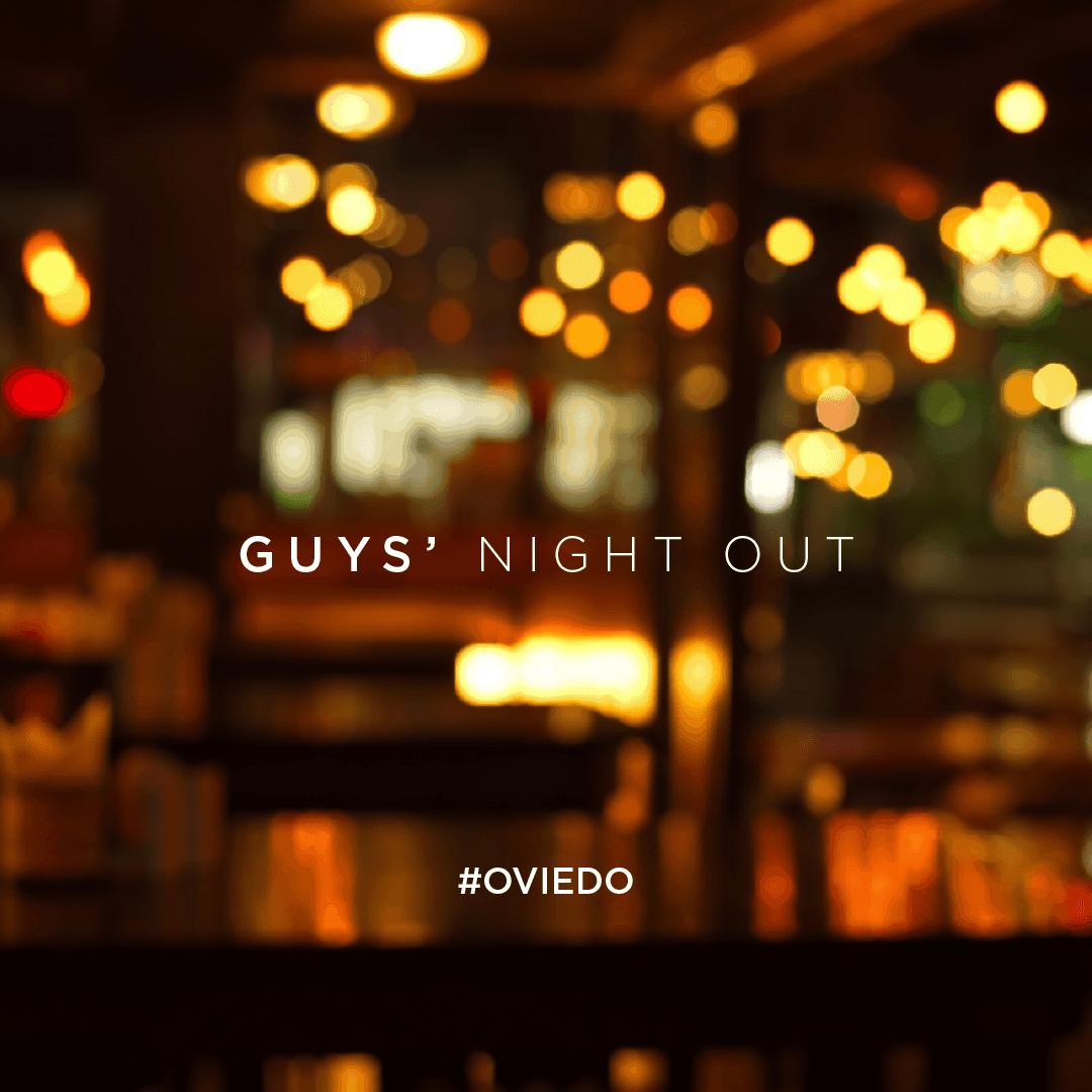 guysnightout-01