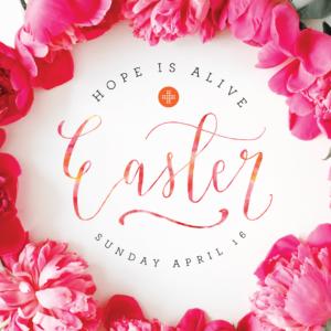 Easter2017_Color_IG-01