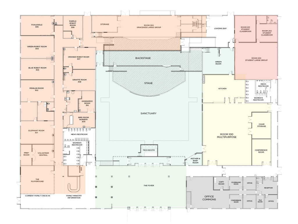 GraceChurchFloorPlan_Sections-01