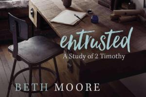 beth-moore-entrusted-e1483576110736