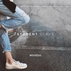 StudentServe-01